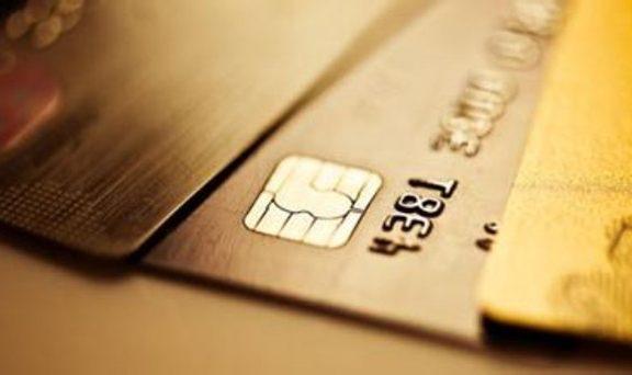 一张信用卡解决旅游出差中住宿和刷卡两个问题 22