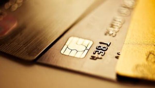 10 月份境外及海淘信用卡刷卡指南/撸羊毛攻略 1