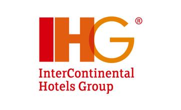 2016Q3 IHG Point Breaks活动开启 1