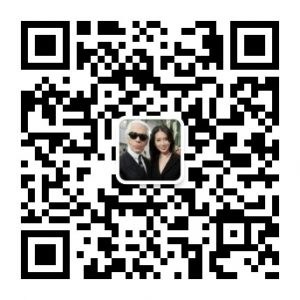 qrcode_for_gh_97079ed538ef_344