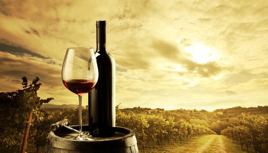 澳洲红酒品牌与特点 1