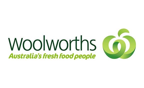 澳洲Woolworths