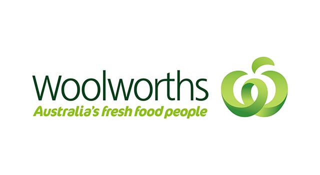 澳洲省钱快讯:Blackmores产品半价!澳洲超市Woolworths&coles优惠 1
