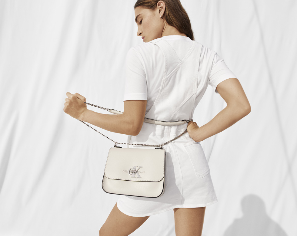 澳洲优惠打折:Calvin Klein澳洲官网CK澳洲限时折上折满减特卖