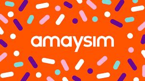 Optus收购Amaysim 立马降价加流量 澳洲手机优惠