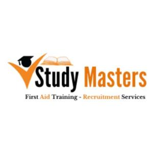 政府免费课程 | 免费TAFE报名 | 墨尔本免费职业咨询平台 20