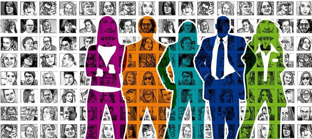 在澳洲如何注册移民顾问?澳洲如何开移民中介?澳洲移民顾问资质|移民律师跟移民顾问的区别