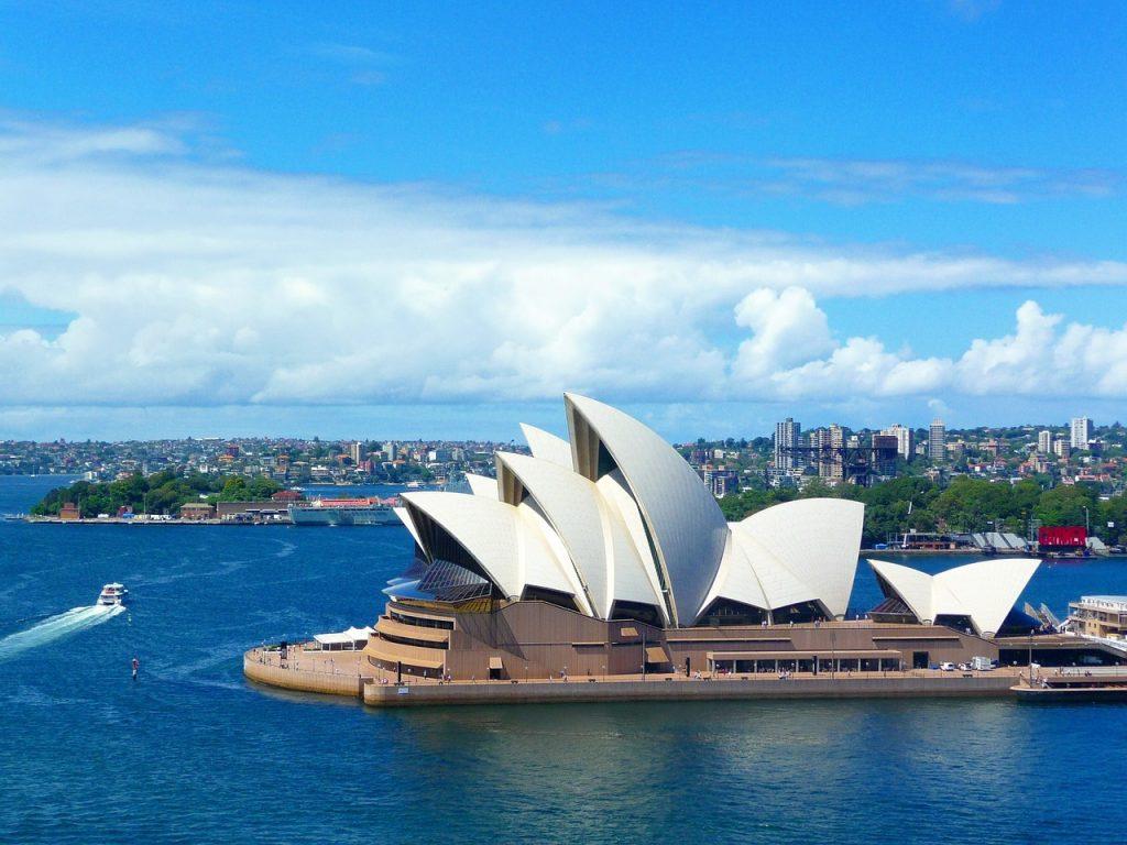 2021年7月1日澳洲商业投资移民最新政策 澳洲188A详解|澳洲移民