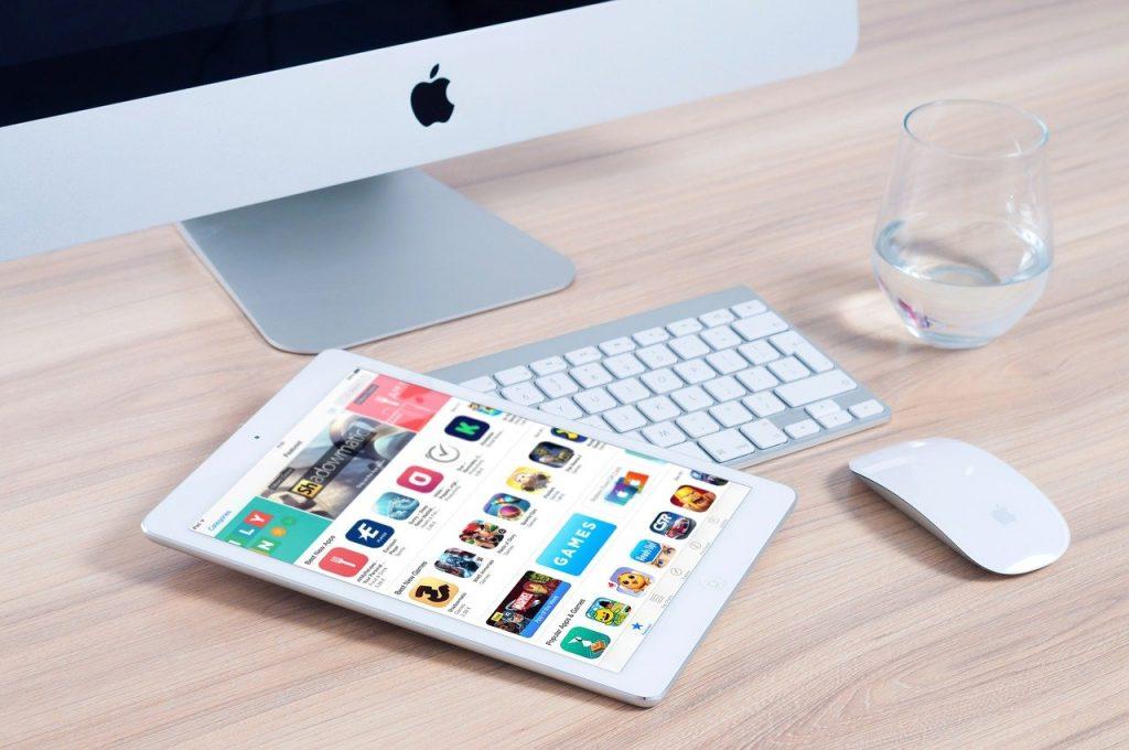 2021最新iPad选购攻略 – 历代各型号对比|iPad型号特点|iPad有哪些型号|iPad有多少代 |网购返利