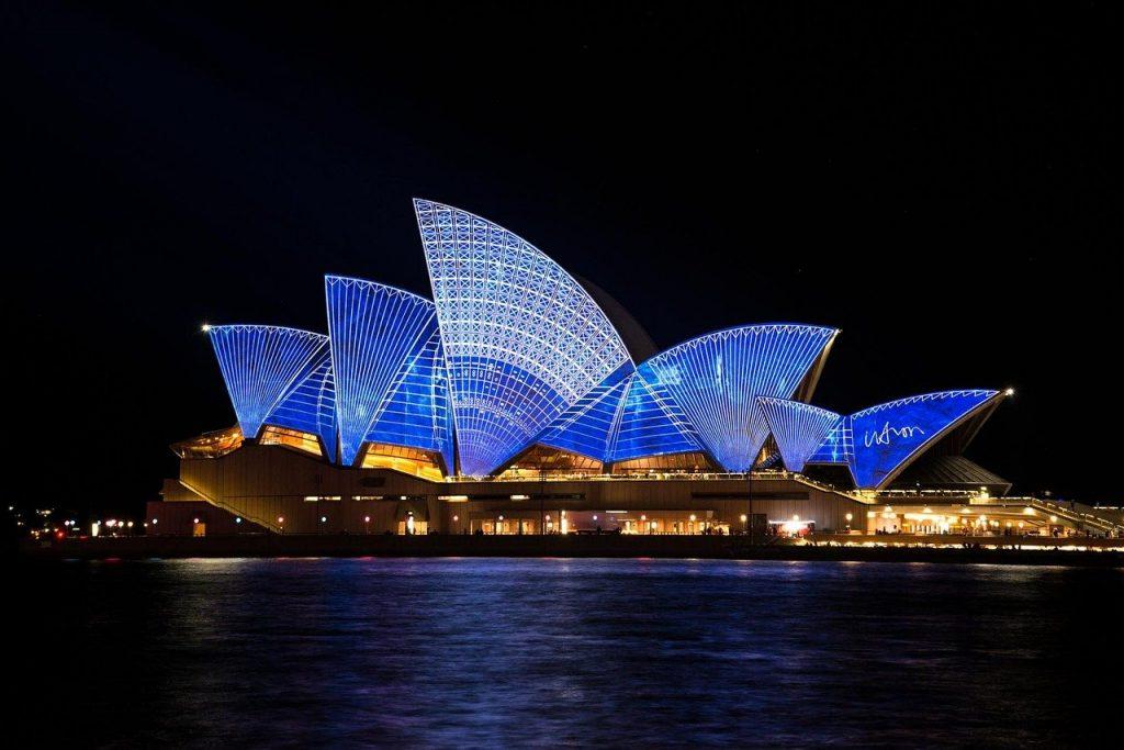 澳大利亚移民常用官网|澳洲生活常用网址|澳洲移民局官网