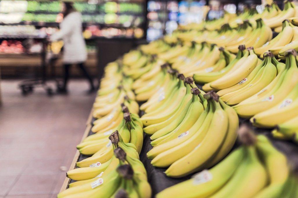 墨尔本网上买菜app评测|墨尔本超市|叮咚到家