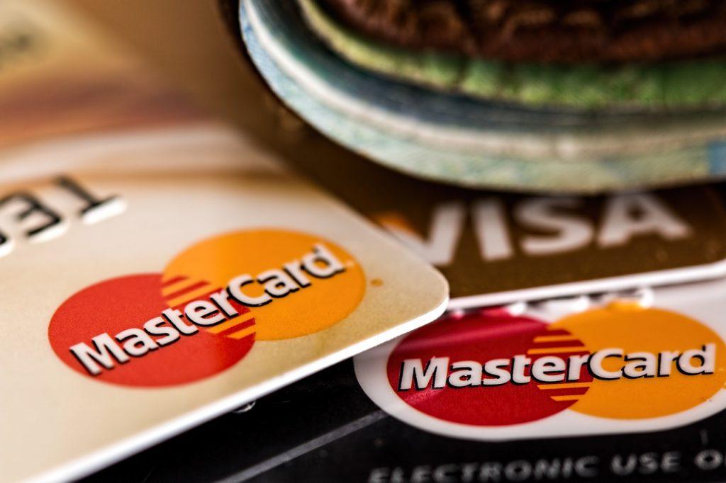 各大银行信用卡账单日当天刷卡入账情况统计