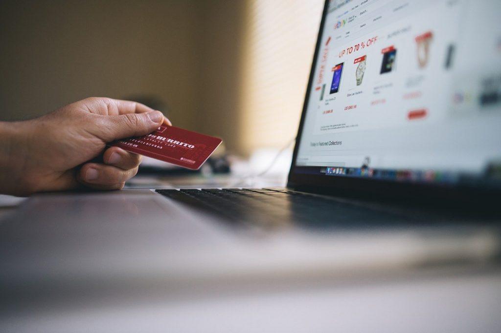 澳洲贷款前如何查询自己的澳洲信用记录|澳洲买房