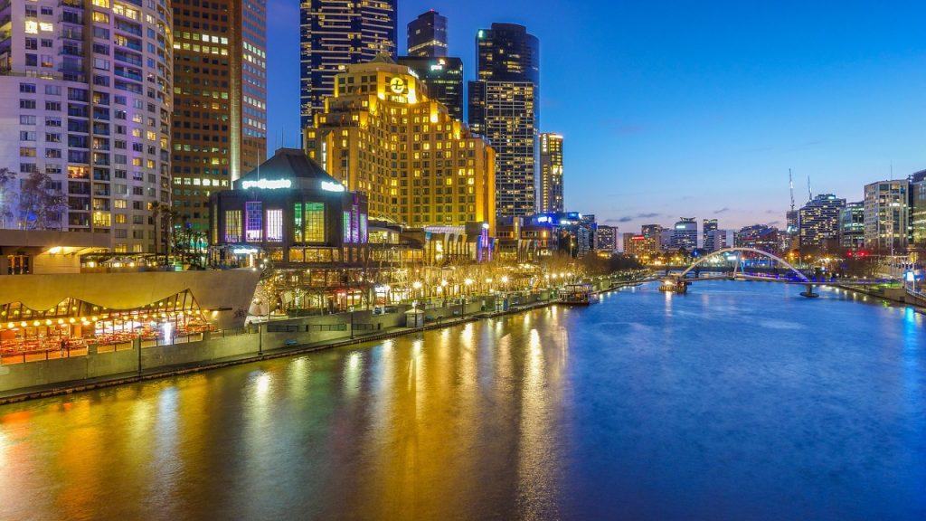 2021年7月1日澳洲商业投资移民最新政策 澳洲188C详解|澳洲移民