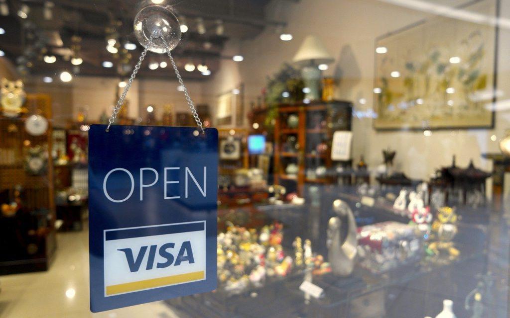 2021信用卡5倍积分 无需报名低门槛|兴业信用卡
