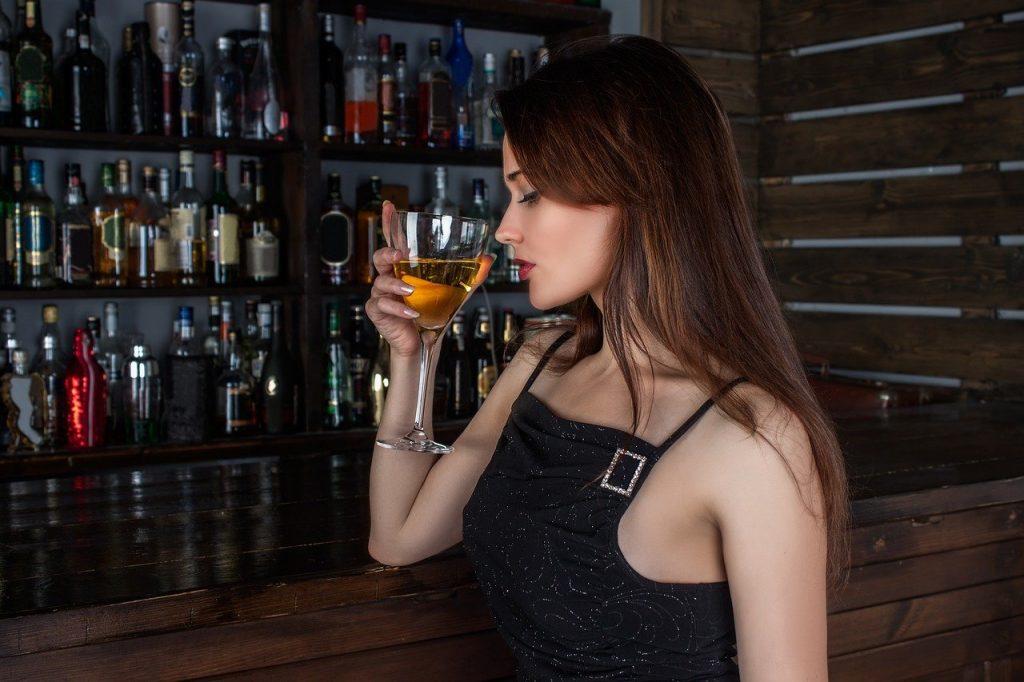 澳洲酒牌攻略 附澳洲酒证考试答案 澳洲酒牌RSA
